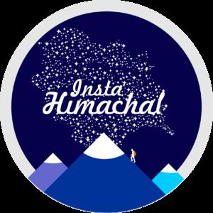 Treks-In-Himachal